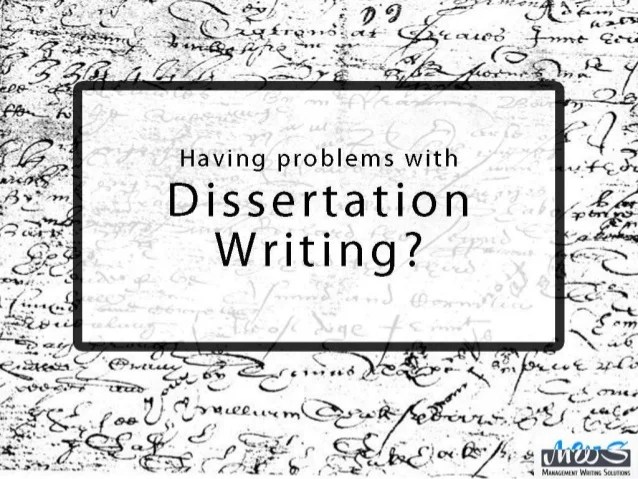 anyone used a essay writing service Free homework answers online argument persuasion writing lab help the best written phd dissertations in apa style writing custom jstl tags wood tools homework help service oriented.