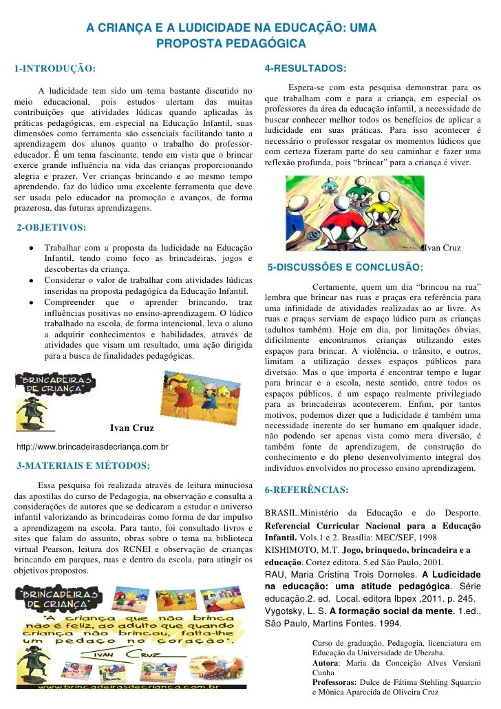 Poster do filme Educação