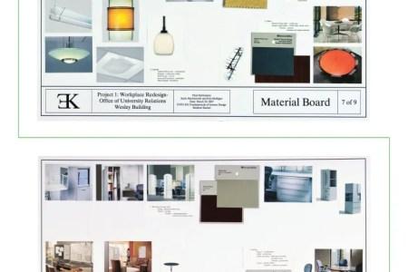 interior design portfolio 10 728 ?cb=1257537065