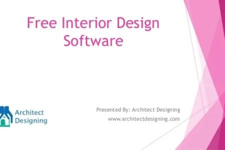 free interior home design software 1 638 ?cb=1473085268
