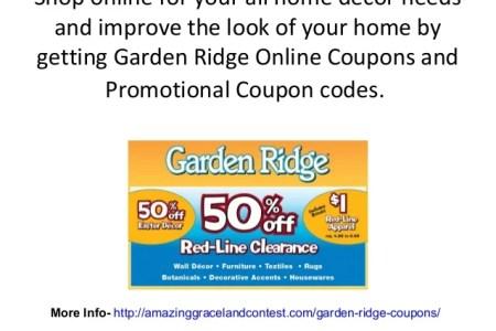 garden ridge coupons 6 638 ?cb=1375246461