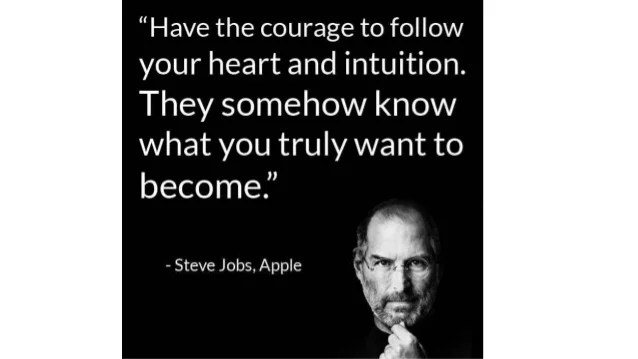 Image result for quotes by famous personality