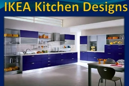 ikea kitchen designs 1 638 ?cb=1489321941