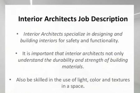 interior architect drawing 3 638 ?cb=1407885271