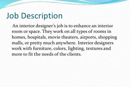 interior design 3 728 ?cb=1291659770