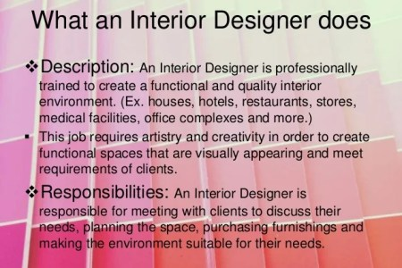 interior design 2 638 ?cb=1382487494