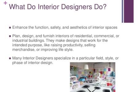 interior designer presentation 2 728 ?cb=1299101172