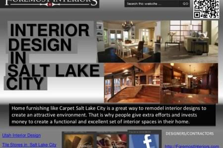 interior designer utah interior design in salt lake city 1 728 ?cb=1349877947