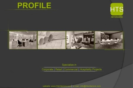 interior design fitout company in dubai 1 638 ?cb=1415584268