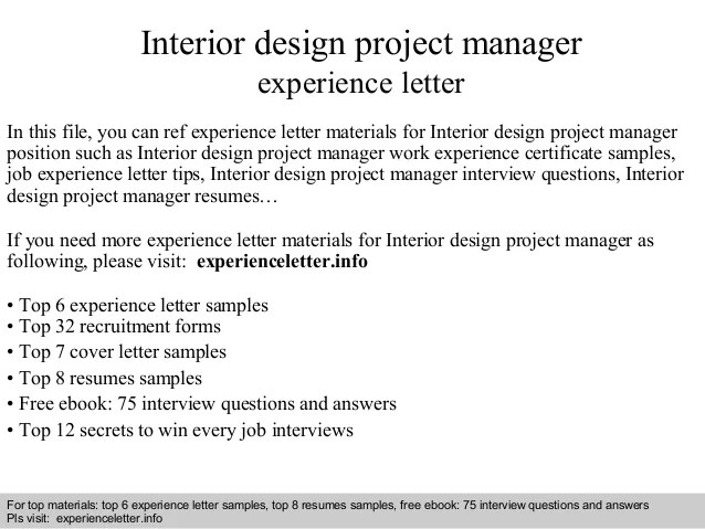 design manager jobs