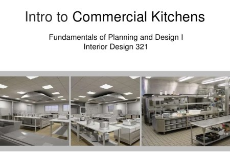 intro to commercial kitchen design 1 728 ?cb=1285089305