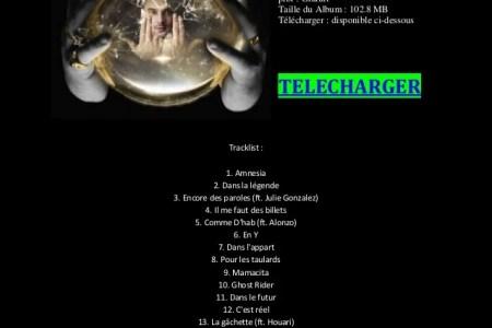 leak jul my world album tlcharger complet gratuit 1 638 ?cb=1449059128