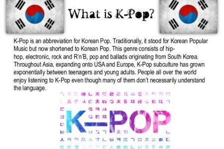kpop genre presentation as media studies 2 638 ?cb=1387394399