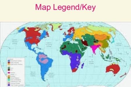 Map with legend quad legendg map lesson 6 638 cb1439255646 gumiabroncs Choice Image