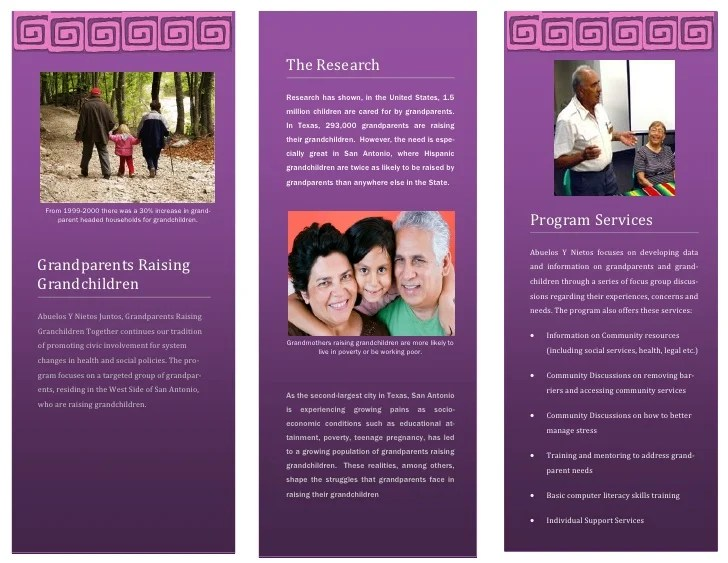 Community Service Brochure Examples Services Brochure Examples Ideal Vistalist Co