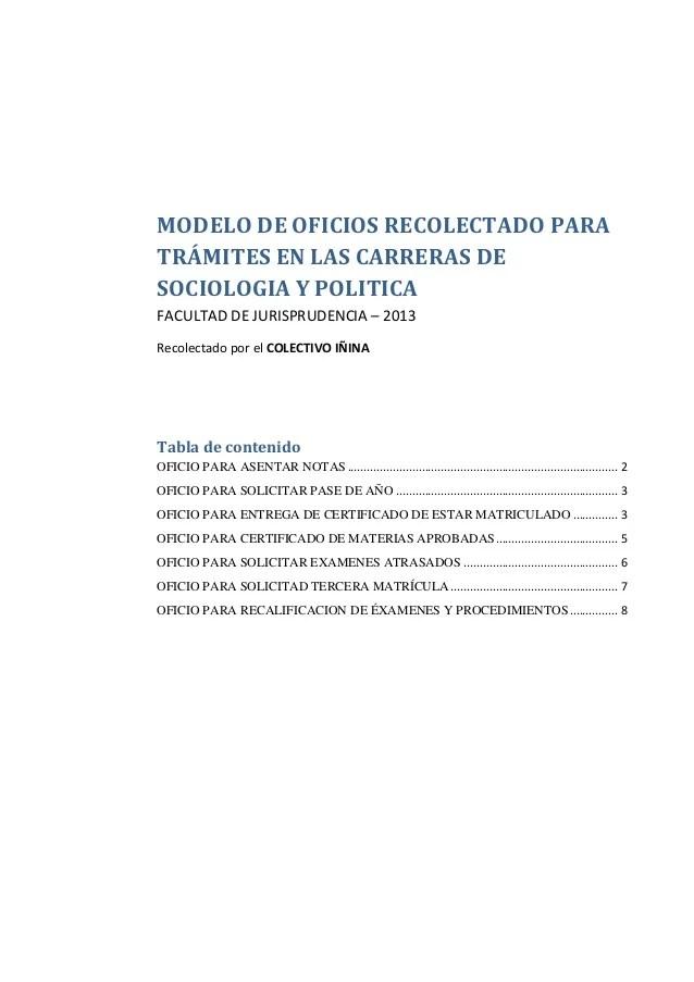 image of Solicitar Licencia Para El Marbete 2