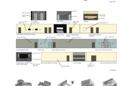 interior design portfolio corporate office harini balu 2 638 ?cb=1350297169