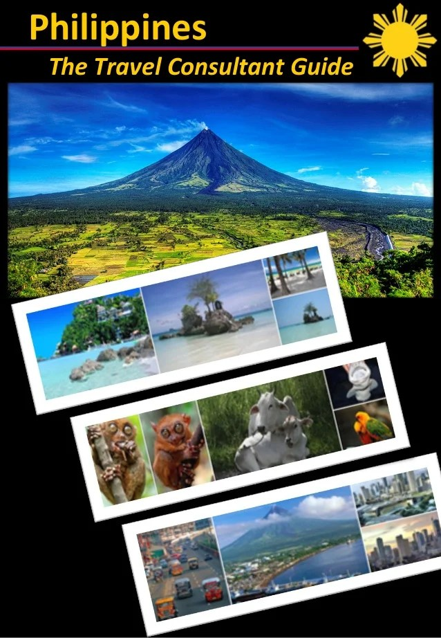 travel brochure of mindanao tagalog       HD Images  Wallpaper For     Mindanao tourist spots SIARGAO ISLAND LAKBAY PILIPINAS creative and  photography services encenada beach resort brochure MJ Surigao del sur  brochure by RJ