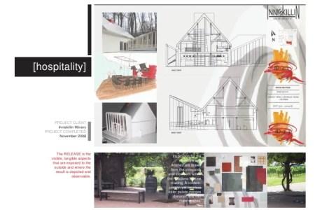 interior design portfolio 13 728 ?cb=1276201228