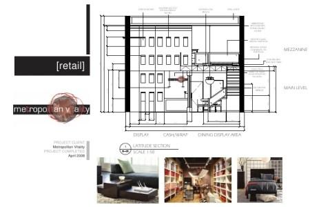 interior design portfolio 16 728 ?cb=1276201228