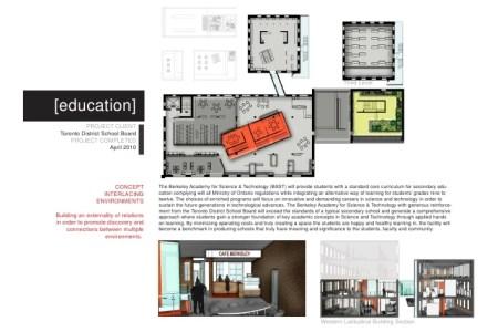 interior design portfolio 5 728 ?cb=1276201228