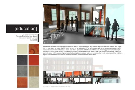 interior design portfolio 6 728 ?cb=1276201228