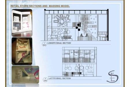 interior design portfolio 8 728 ?cb=1237854690