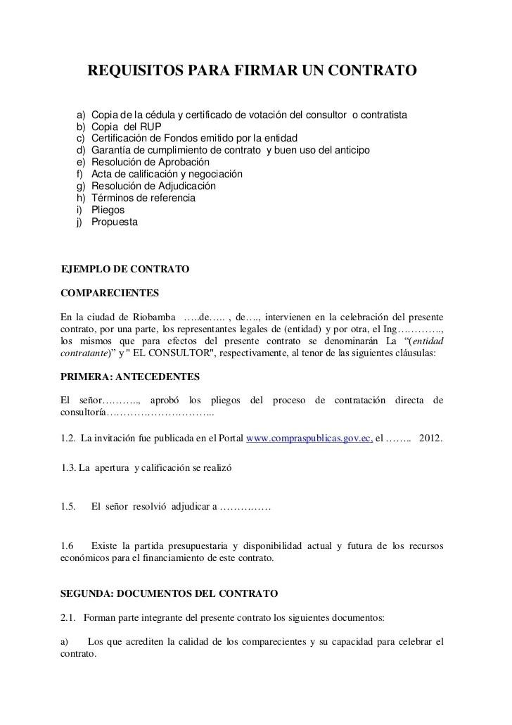 image of Para Sacar Un Contratos Con Edesur 2