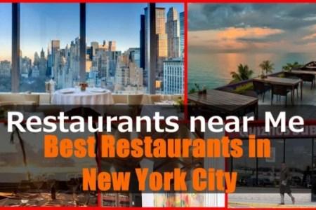 restaurants near me best restaurants in new york city 1 638 ?cb=1445415861