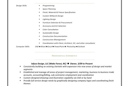 commercial interior design resume 1 728 ?cb=1293694740