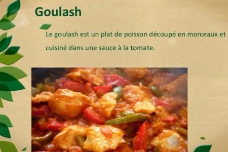New Images Of Cuisine Ethiopienne Cuisine Chambre Jardin - Cuisine ethiopienne