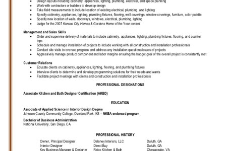 shelia jones interior design resume linked in 1 728 ?cb=1311786195