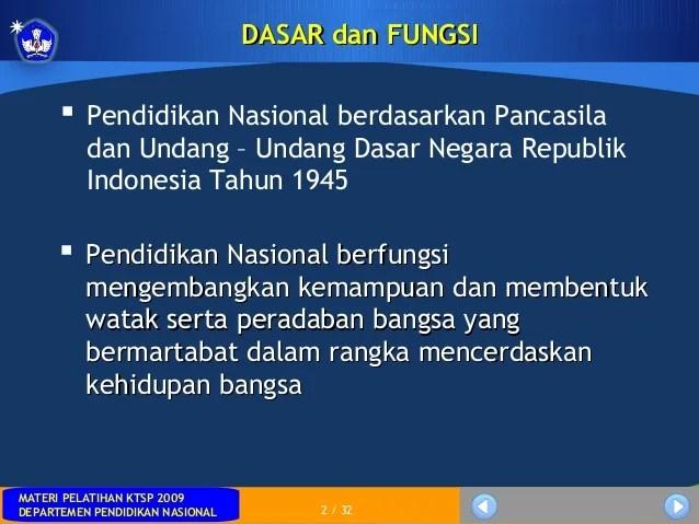 image of Uu Republik Indonesia Nomor 12 Tahun 2003 01