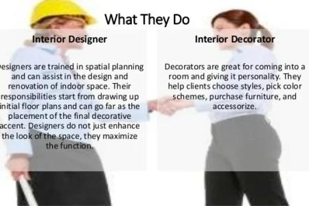 supplemental slideshow for qa what is an interior designer for 2 638 ?cb=1424050184