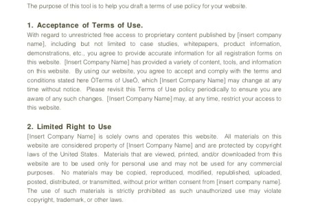 terms of use policy template 1 728 ?cb=1354788117