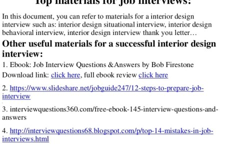 80 interior design interview questions with answers 4 638 ?cb=1494096733
