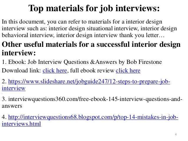 ... 80 Interior Design Interview Questions With Answers 4 638  ?cbu003d1494096733 · 545b852d580e3d2971a6513e4c2c2ecf ...