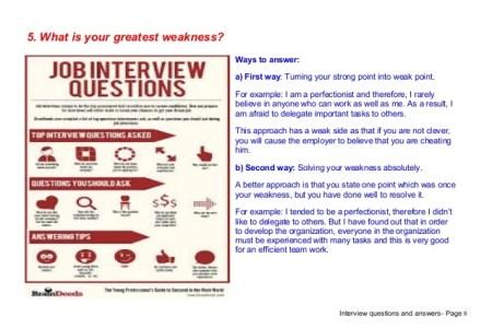 C87607a5fd1e81f9ab367fbb86c0749f Hqdefault Top 7 Interior Designer Interview Questions Answers 8 638 Cb1368305546
