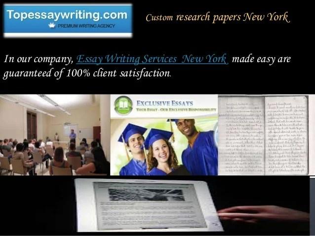 legitimate essay writing sites