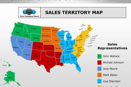 sale usa country editable powerpoint maps with states and counties 62 728 cb1331947715