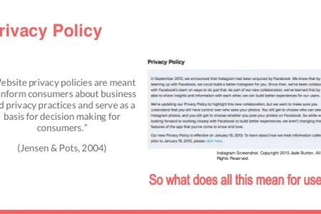 instagram terms of use and privacy policy 5 638 ?cb=1444612076