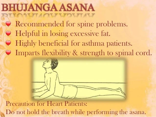 Yoga For Heart Disease And Prevention