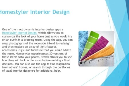 you need to know about these 6 interior design apps 6 638 ?cb=1473954433