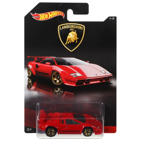 Hot Wheels Lamborghini   Assortment   Hot Wheels Cars UK Hot Wheels Lamborghini   Assortment