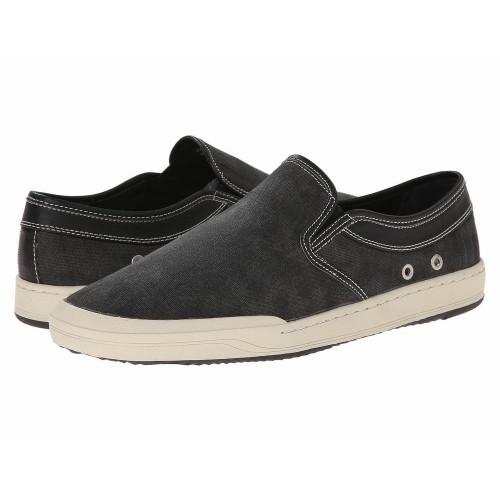 Giày da thể thao nam cao cấp