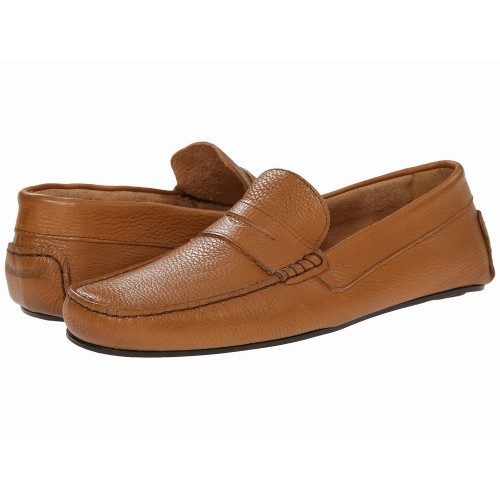 giày lười hàng hiệu Hà Nội