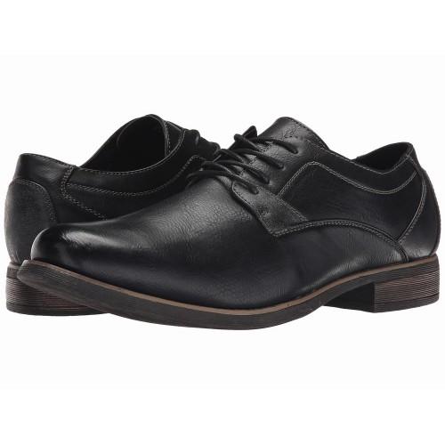 giày tây nam nhập khẩu