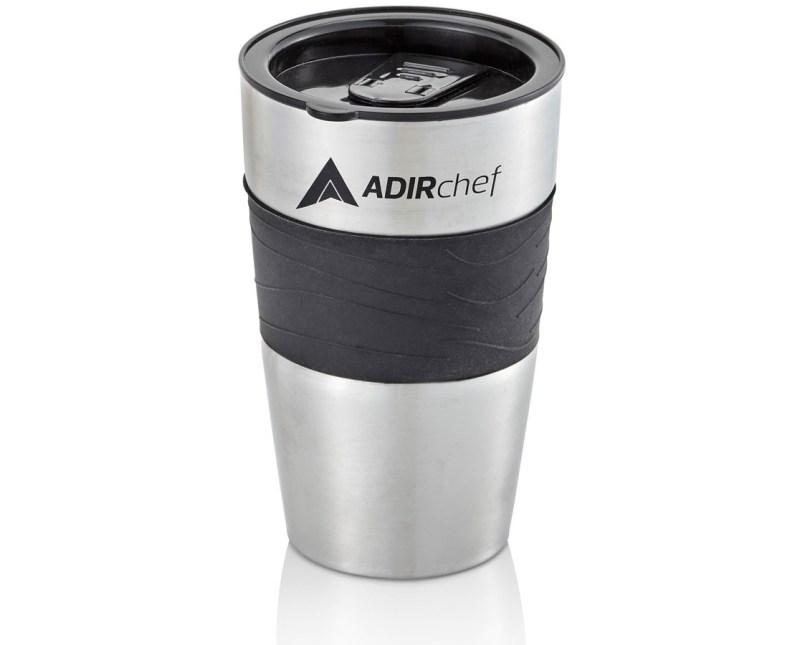 Large Of Stainless Steel Travel Mug