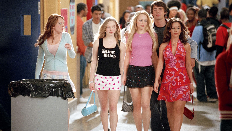 Preferential Mean Girls Watch Mean Girls Online Free Watch Mean Girls Online 123movies nice food Watch Mean Girls Online