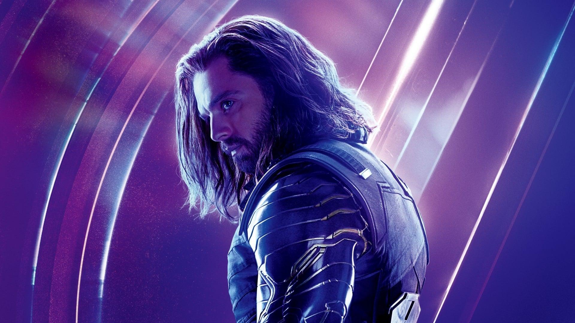 Watch Avengers: Infinity War 2018 Movies Online
